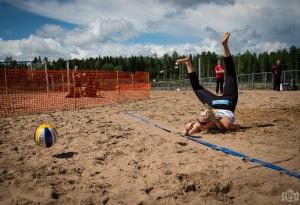 Kouvola_Beach_Volley-23