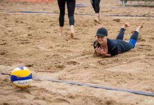 Kouvola_Beach_Volley-62