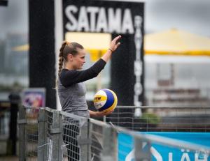 Lahti_Beach_Volley-103
